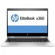 EliteBook x360 1020 G2 i7-7500 512/8G/12,5/W10P 1EM59EA-154549