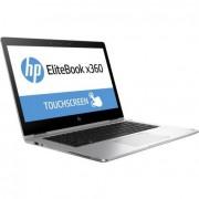EliteBook X360 1030G2 i7-7600U 256/8G/W10P/13,3 Z2W74EA-106610