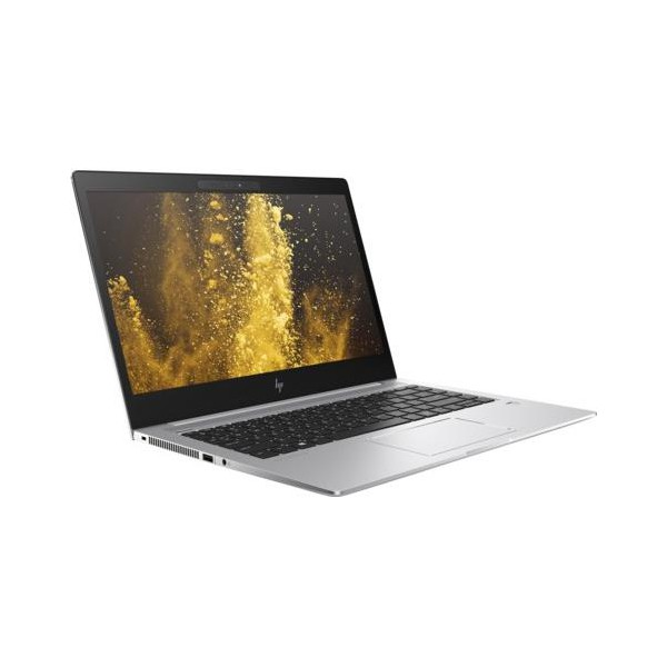 Elitebook 1040 G4 i5-7200 256/8G/14'/W10P  1EP75EA-155372