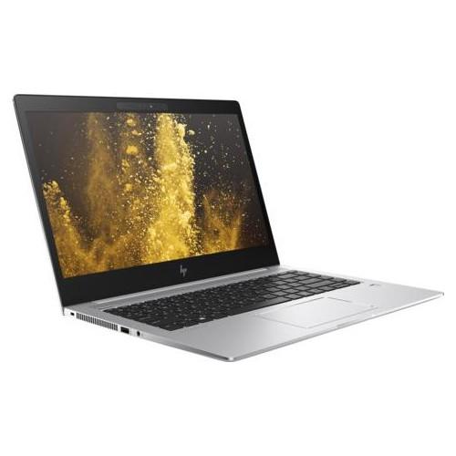 Elitebook 1040 G4 i5-7200 256/8G/14'/W10P  1EP75EA-155372