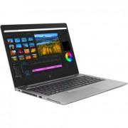 Zbook14u G5 i5-8250U 512/8G/W10P/14'  2ZC32ES-225706