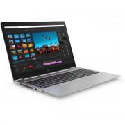 ZBook15u G5 i5-8250U 512/8G/W10P/15,6 2ZC30ES-227888