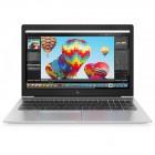 ZBook15u G5 i5-8250U 512/8G/W10P/15,6 2ZC30ES-227889