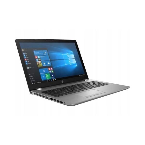 Laptop 250 G6 i3-7020U 15,6 256/8G/15,6/W10P 4LT09EA