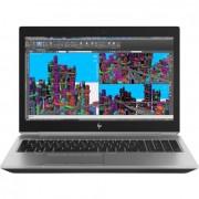 Laptop ZBook 15 G5 E-2186M 512/32/15,6/W10P 2ZC64EA-218046