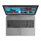 Laptop ZBook 15 G5 E-2186M 512/32/15,6/W10P 2ZC64EA-218048