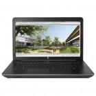 ZBook 17 G3 i7-6700HQ 256/8/17,3/W7+10 T7V62EA