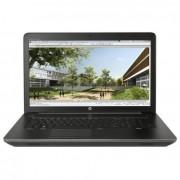ZBook 17 G3 i7-6700HQ 256/8/17,3/W7 10 T7V62EA-37833