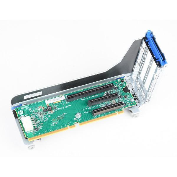 HP PCI RISER BOARD
