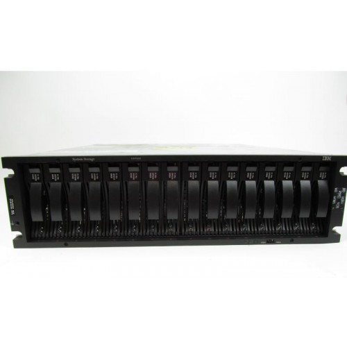 IBM EXP5000 Storage Expansion Unit