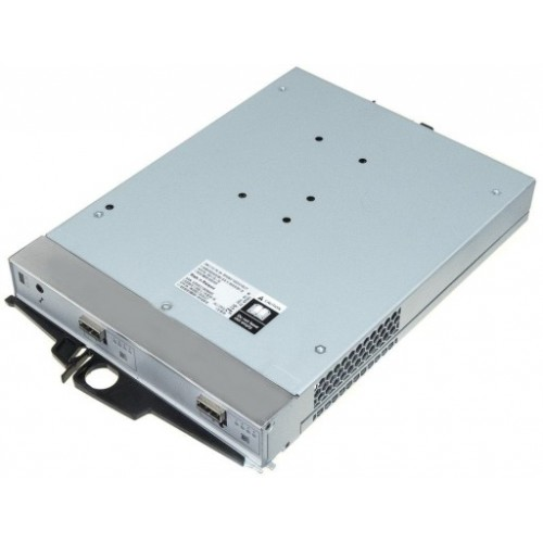 IBM Expansion Canister V7000 212/224
