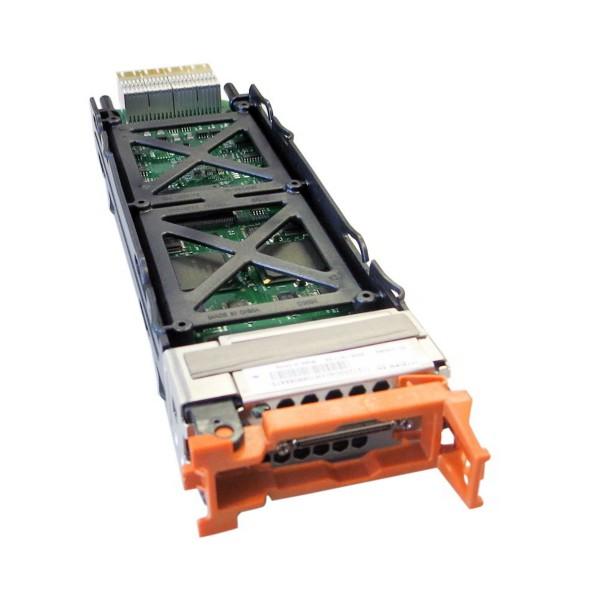 IBM EXP24 6 DISK Slot Enabler for Power