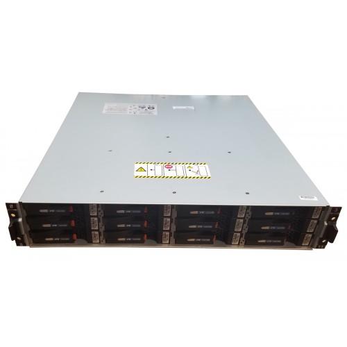 EMC AX4-5 DAE