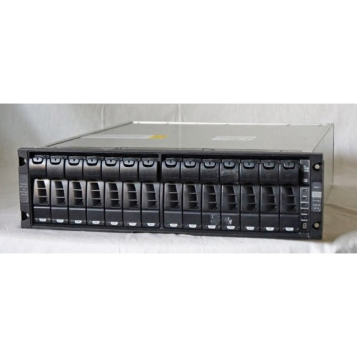 "NETAPP NetApp Shelf 3U 14 bay for 3.5"" FC"