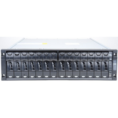 "NETAPP NetApp Shelf 3U 14 bay for 3.5"" SATA"
