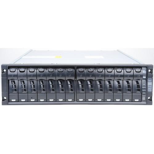 "NETAPP NetApp Shelf 3U 14 bay for 3.5"" SATA"