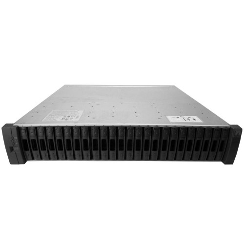 "NETAPP NetApp Shelf 2U 24 bay for 2.5"" SAS"
