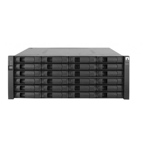 "NETAPP NetApp Shelf 4U 24 bay for 3.5"" SAS"