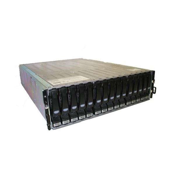 EMC 15 slot ATA DAE for CXx00