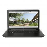 ZBook17 G4 i7-7820HQ 256/32/W10P/17,3 1RQ84EA-146120
