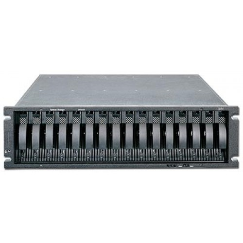 IBM EXP520 Storage Expansion Unit