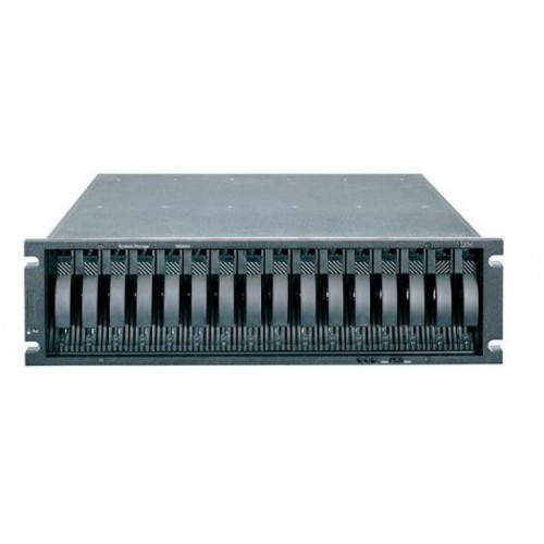 IBM System Storage EXP395 Expansion