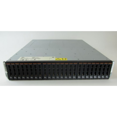 IBM Storage Enclosure for DS8800