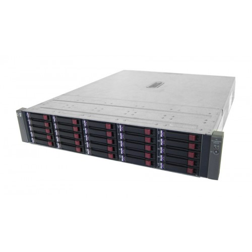 HP 70 Modular Smart Array