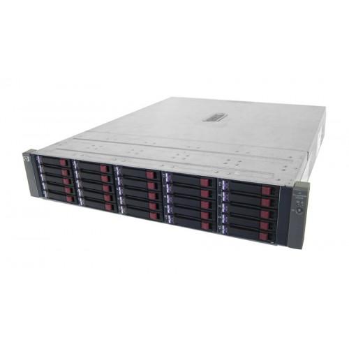HP 70 Modular Smart Array