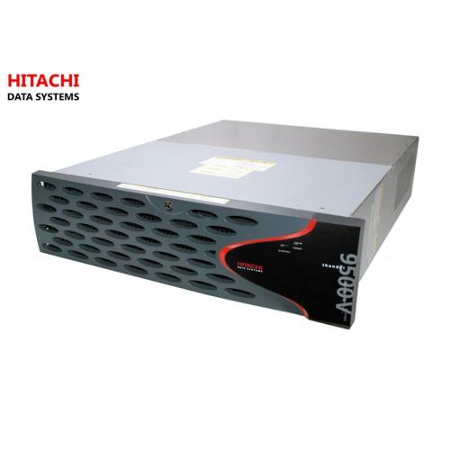 HDS 9500V Storage Expansion Unit
