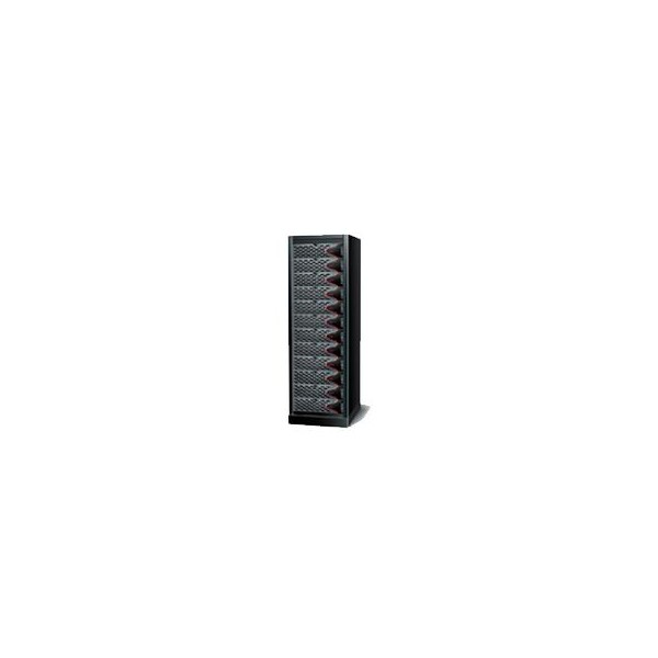 HDS 9500V SATA Storage Expansion Unit