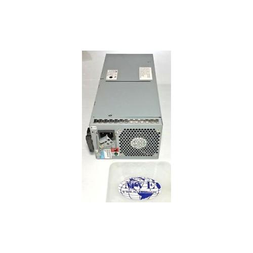HDS HUS DBX Expansion LFF 4U x 48