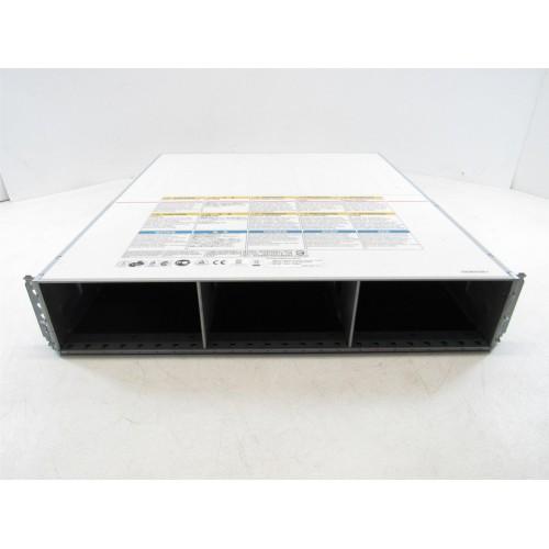 HDS HUS-VM DBS Disk Expansion SFF