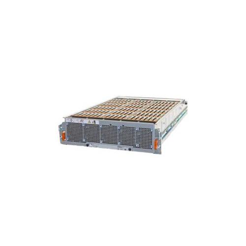 """EMC DAE 4U 60x3.5"""" DRIVE SLOTS"""