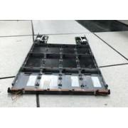 IBM 1818-G1A Expansion Drawer