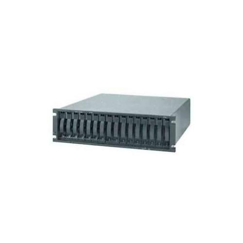 IBM EXP420 DISK ENCLOSURE