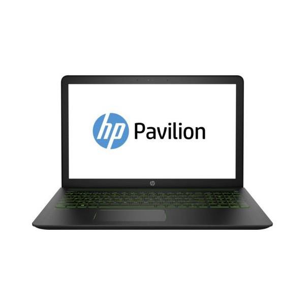 Pavilion Power 15-cb012nw i5-7300HQ 1TB 128/8GB/W10H 2LE00EA-177807