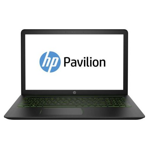 Pavilion Power 15-cb012nw i5-7300HQ 1TB 128/8GB/W10H 2LE00EA-177807