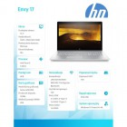 Envy 17 17-ae100nw i5-8250U 1TB/8G/W10H/17,3/DVD 2PJ42EA-182242