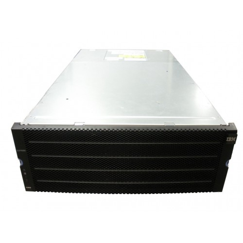 IBM SYSTEM STORAGE EXP5060 HIGH DENSITY ENCLOSURE