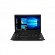 Laptop ThinkPad E585 20KV000GPB W10Pro R7-2700U/8GB/256GB/15.6 FHD/1YRSCI-195568