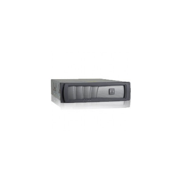 NETAPP FAS3250 singre controller + IOXM