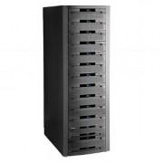 EMC CX4-240 storage system