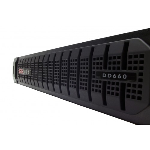 DATADOMAIN DataDomain DD660 storage system