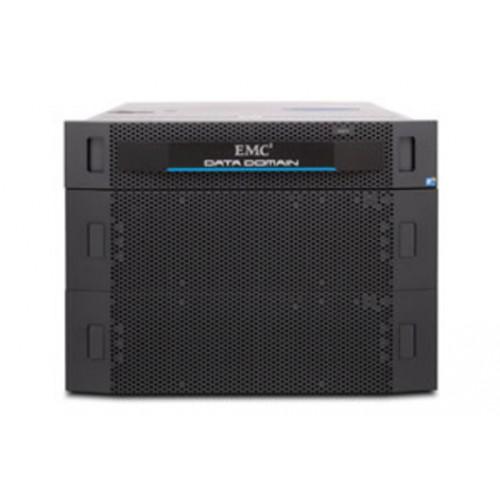 DATADOMAIN DataDomain DD670 storage system