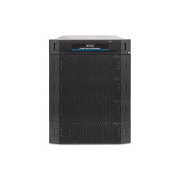 DATADOMAIN DataDomain DD890 storage system incl 4 * 1 TB