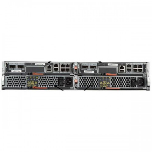 NETAPP FAS2220 12 slot LLF Storage system
