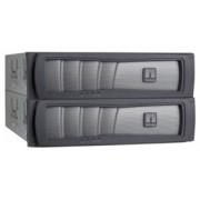 NETAPP FAS3240HA Storage system w/expanded IO