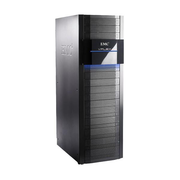 EMC VNX5700 storage system