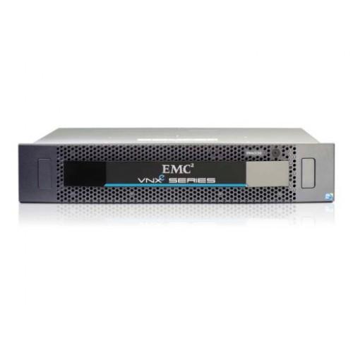 EMC VNXe3150 storage system